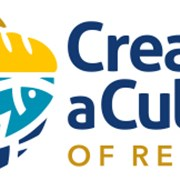 Registration open for Creating a Culture of Renewal in Wyoming