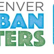 Denver Urban Matters pursues merger with St. Francis Center