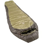 Sleeping bags needed for AfterHours Denver