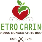 New CEO for Metro Caring named