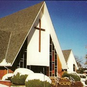 Montclair United Methodist Church to hold closing worship Sept. 3