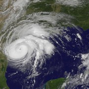 Hurricane Harvey: What you can do to help
